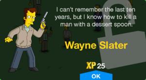 Wayne Slater Unlock.png
