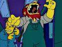 Willie Axe Hit 3 - Skinner.png