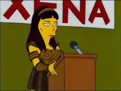 Xena Simpsons.png