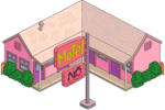 Cartoon Motel.png