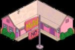 Hotel Motel Springfield Mo