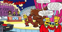 Celebrities Dancing with Bears.png