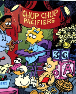 Chup Chup Pacifier Company.png