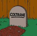 Coltranegrave.png