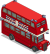 Double Decker Bus.png