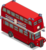 Double Decker Bus.png