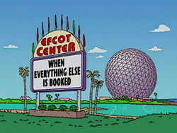 EFCOT Center.png