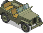 Eisenhower's 4x4.png