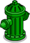 Green Pride Hydrant.png