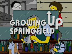 Growing Up Springfield.png