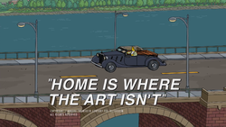 Home Is Where the Art Isn't.png