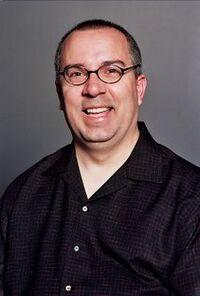 Jeff Pidgeon.jpg