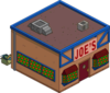 Joe's Tavern.png