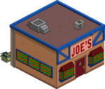 Joe's Tavern.png