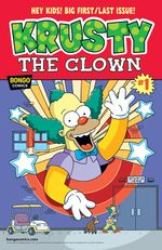 Krusty the Clown 1.jpg