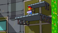 Mario The Simpsons Game.png