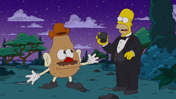 Mr. Potato Head on The Simpsons.png