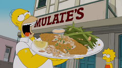 Mulate's.png