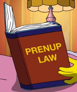 Prenup Law.png