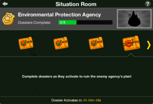 SA Situation Room Screen.png
