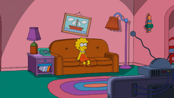 Screenless couch gag.png