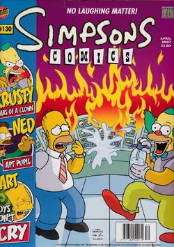 Simpsons Comics 130 (UK).png