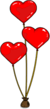 Velentine's Balloons.png
