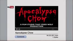 Apocalypse Chow (MyTube).png