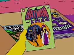 Batman and Rhoda.png