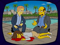 CSI Miami (show).png