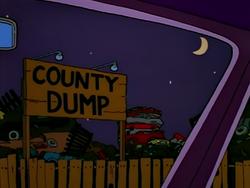 County Dump.png