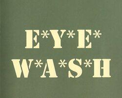 EYE WASH.jpg