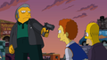 Fat Tony confronts Mike.png