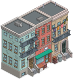 Lower East Side Homes.png