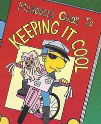 Milhouse's Guide to Keeping it Cool.jpg