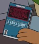 Odder Stuff A Fan's Guide.png