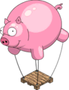 Pig Balloon.png