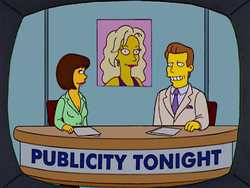 Publicity Tonight.png