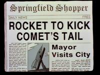 Shopper Rocket to Kick Comet's Tail.png