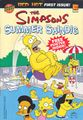 Simpsons Summer Shindig (AU) 1.jpg
