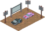 Springfield Destruction Derby Ground.png