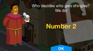 Tapped Out Number 2 New Character.png