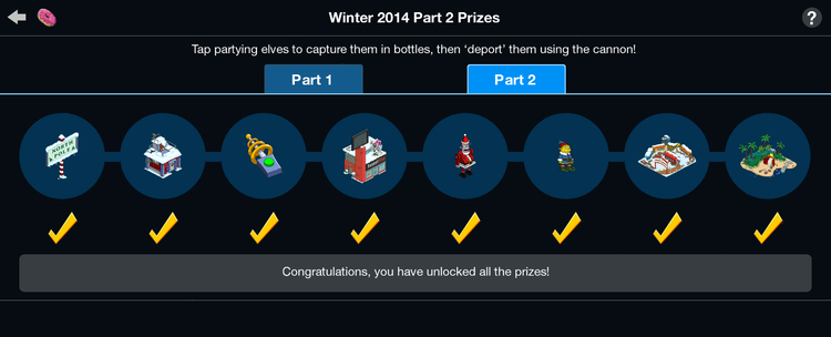Tapped Out Personal Prizes - Winter 2014-2B.png