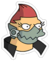 Tapped Out Testost-Irene Icon.png