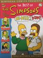 The Best of The Simpsons 46.jpg