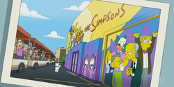 The Simpsons Inside Family Guy.png