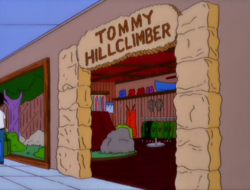 Tommy hillclimber.png