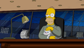 Treehouse of Horror XXVII promo 7.png