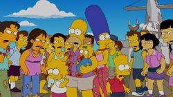 A Totally Fun Thing That Bart Will Never Do Again promo 3.jpg