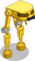 Award Show Enforcement Bot.png
